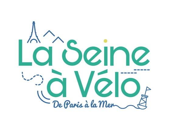 Loisirs Des Groux : La Seine A Velo Logo Carre 572x432 Jpg