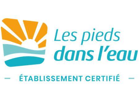 Loisirs Des Groux : Label Lpdl