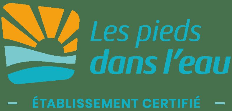 Loisirs Des Groux : Lpdl Logo Certifie Couleur 3